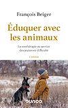 Télécharger le livre :  Eduquer avec les animaux