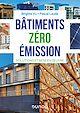 Télécharger le livre : Bâtiments zéro émission