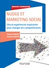 Télécharger le livre :  Nudge et Marketing Social