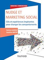 Download this eBook Nudge et Marketing Social
