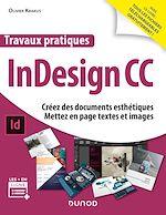 Téléchargez le livre :  Travaux pratiques InDesign