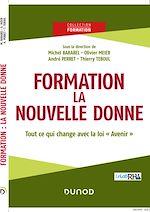 Download this eBook Formation : la nouvelle donne