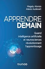 Download this eBook Apprendre demain