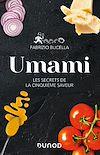 Télécharger le livre :  Umami