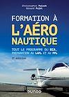 Télécharger le livre :  Formation à l'aéronautique