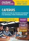 Télécharger le livre :  CAFERUIS 2020-2021
