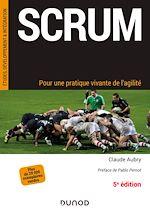 Téléchargez le livre :  Scrum - 5e éd.