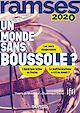 Télécharger le livre : Ramses 2020
