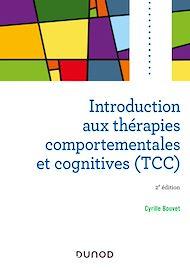 Téléchargez le livre :  Introduction aux thérapies comportementales et cognitives - 2e éd