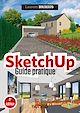 Télécharger le livre : SketchUp - Guide pratique - 4e éd.
