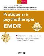 Download this eBook Pratique de la psychothérapie EMDR