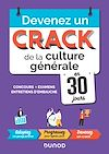 Télécharger le livre :  Devenez un crack de la culture générale en 30 jours