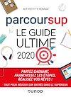 Télécharger le livre :  Parcoursup Le Guide ultime 2020