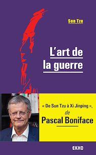 Téléchargez le livre :  L'Art de la guerre