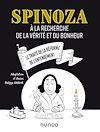 Télécharger le livre :  Spinoza