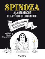 Téléchargez le livre :  Spinoza