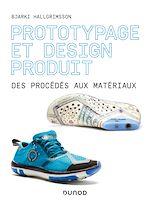 Téléchargez le livre :  Prototypage et design produit