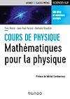 Télécharger le livre :  Mathématiques pour la physique