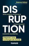 Télécharger le livre : Disruption