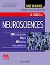 Télécharger le livre :  Neurosciences