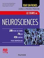 Download this eBook Neurosciences