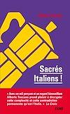 Télécharger le livre : Sacrés Italiens ! - 2e éd.