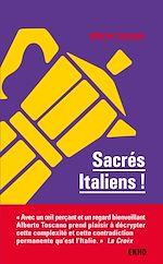 Téléchargez le livre :  Sacrés Italiens ! - 2e éd.