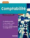 Télécharger le livre :  Comptabilité - 2e éd.