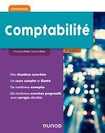 Téléchargez le livre :  Comptabilité - 2e éd.
