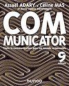 Télécharger le livre :  Communicator - 9e éd.