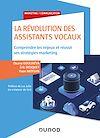 Télécharger le livre :  La révolution des assistants vocaux
