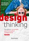 Télécharger le livre :  Design Thinking - 2e éd.