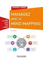 Download this eBook Managez avec le Mind Mapping - 2e éd.