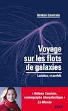 Télécharger le livre :  Voyage sur les flots de galaxies - 3e éd.