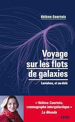 Download this eBook Voyage sur les flots de galaxies - 3e éd.
