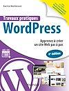 Télécharger le livre :  Travaux pratiques WordPress - 4e éd.