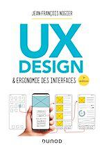 Téléchargez le livre :  UX Design et ergonomie des interfaces - 7e éd.