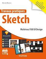 Téléchargez le livre :  Travaux pratiques Sketch