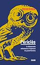 Télécharger le livre : Périclès - 2e éd.