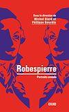 Télécharger le livre :  Robespierre - 2e éd.