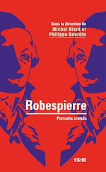 Download this eBook Robespierre - 2e éd.