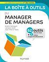 Télécharger le livre :  La boîte à outils du Manager de managers