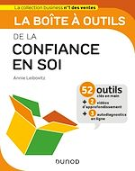 Download this eBook La boîte à outils de la confiance en soi