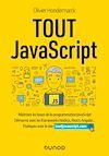 Télécharger le livre :  Tout Javascript