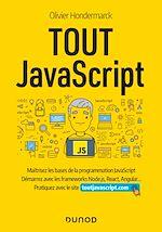 Download this eBook Tout Javascript
