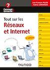 Télécharger le livre :  Tout sur les réseaux et Internet - 5e éd.