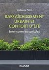 Télécharger le livre :  Rafraîchissement urbain et confort d'été