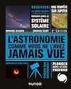 Télécharger le livre :  L'Astronomie comme vous ne l'avez jamais vue