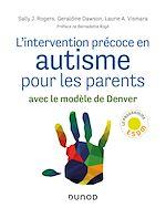 Download this eBook L'intervention précoce en autisme pour les parents