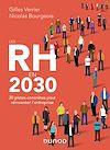 Télécharger le livre :  Les RH en 2030